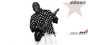 buddy_guy_guitar