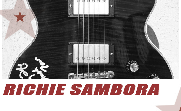_guitar_richie_sambora