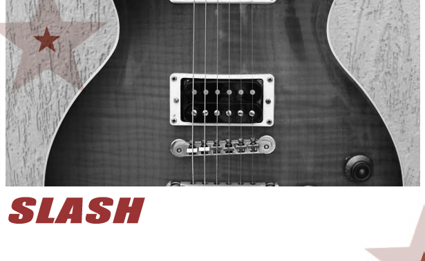 guitar_slash