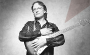 Sonny Landreth – Playing Slide