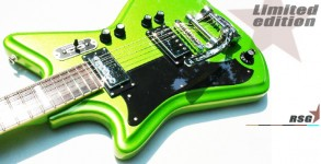 eastwood_guitars_airline