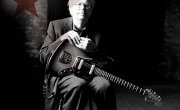 Bill Frisell – Guitar Sound