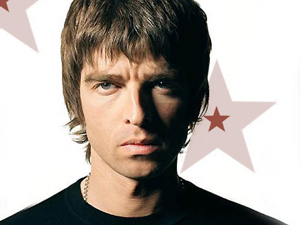 gallagher_oasis_guitar