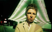 Noel Gallagher's High Flying Birds –