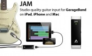 Guitar Apps – iPad, iPhone & iPod – Part 2