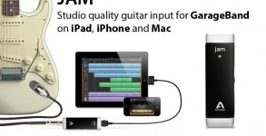 Jam_app_iPad_iPhone_iPod_guitar_learn_how_record