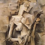 Picasso_guitar_hero_1