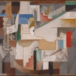Picasso_guitar_hero_10