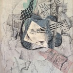 Picasso_guitar_hero_11