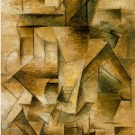 Picasso_guitar_hero_2