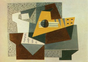 Picasso_guitar_hero_4