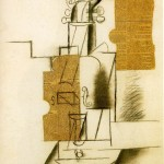 Picasso_guitar_hero_5