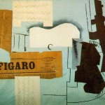 Picasso_guitar_hero_6