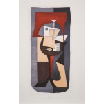 Picasso_guitar_hero_8