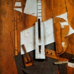 Picasso_guitar_hero_9