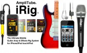 Guitar Apps – iPad, iPhone & iPod – Part 1