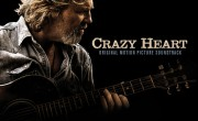 Crazy Heart – Jeff Bridges