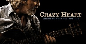 guitar_crazy_heart