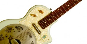 how_to_choose_a_resonator_blues_slide_guitar