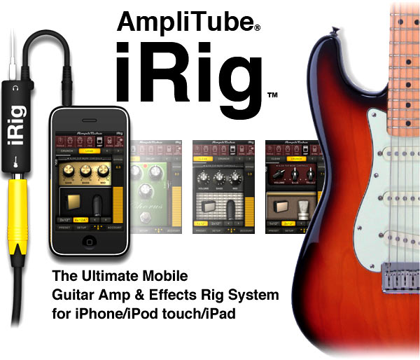 ipad_iphone_ipod_guitar_apps
