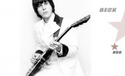 Jeff Beck – Biography