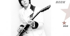 jeff_beck_guitar_how_to
