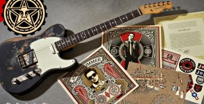 obey_custom_guitar