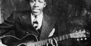 robert_johnson_blues_gutar_guitar