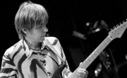 Electric Guitars Amps & Pedals – Eric Johnson