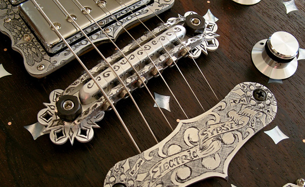 custom_lollar_pick_ups_vintage_guitar