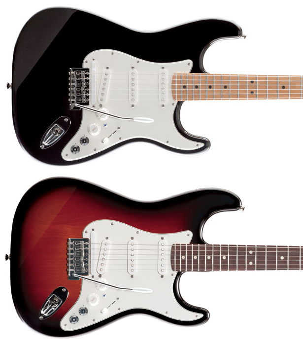 fender_roland_stratocaster_guitar_synth_cosm_g5_stratocaster_gc-1_gr-99