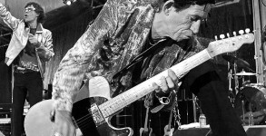 keith_richards_rolling_stone_guitar_guitars_shine_a_light_dvd_live_concert