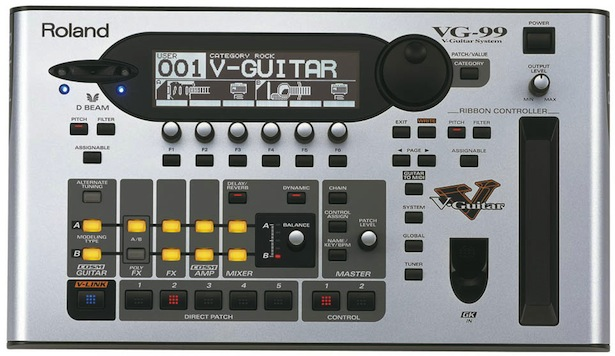 roland_fender_guitar_synth_vg-99