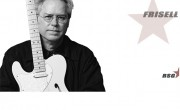 Bill Frisell – Guitar Effects Pedals