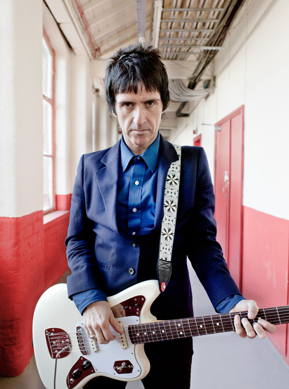 johnny_marr_jaguar_guitar