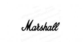 marshal_amps