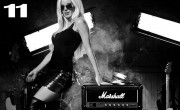 Marshall Amplification  – Marshall Refridgeration
