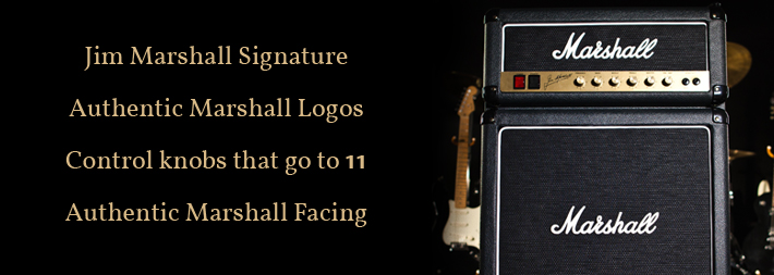 marshall_amp_fridge_guitar_1