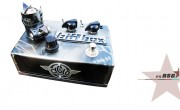 Boutique effects – Biffbox Valve Pedals