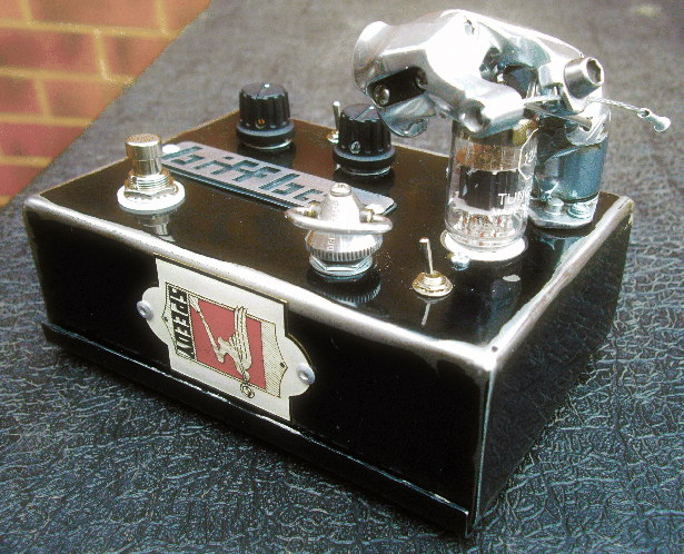 biffbox_guitar_valve_pedal