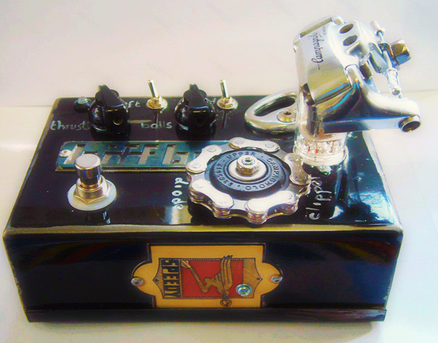 biffbox_guitar_effects