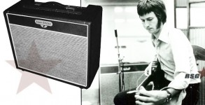 eric_clapton_bluesbreakers_guitar_tone_louis_electric_