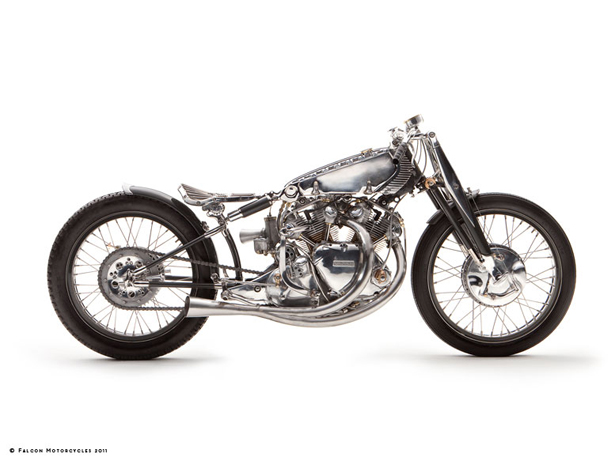 falcon_motorcycle