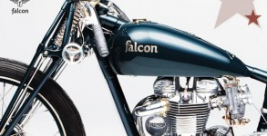 falcon_rare_motos_motorcycles
