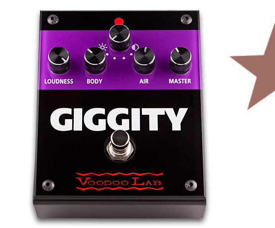 giggity_effects_guitar_pedal