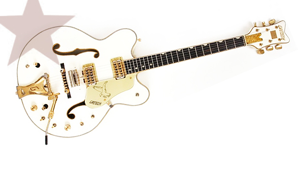gretsch_white_falcon