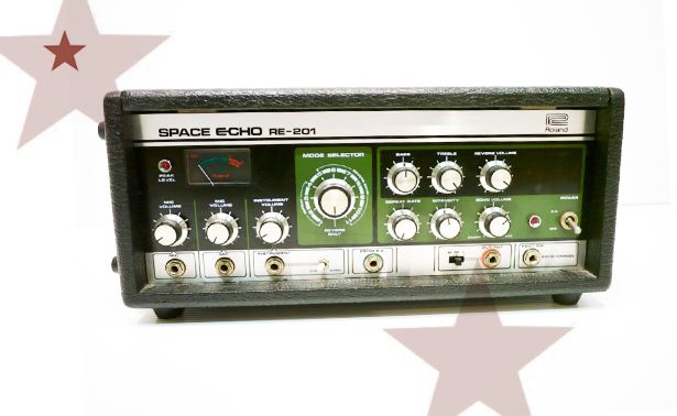 roland_RE-201_Space_Echo