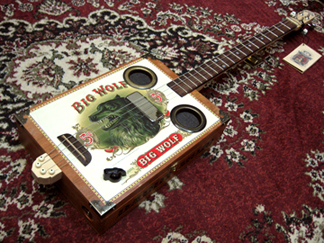 cigar_box_guitar