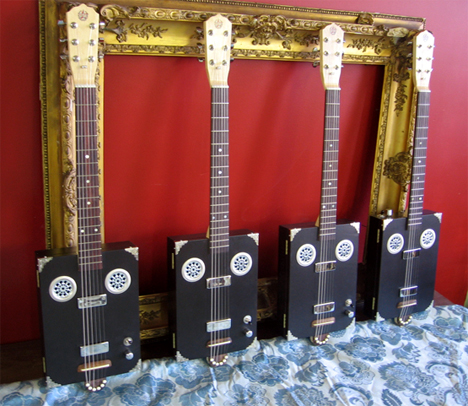 stove_pipe_cigar_box_guitar