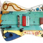 spalt_custom_guitar